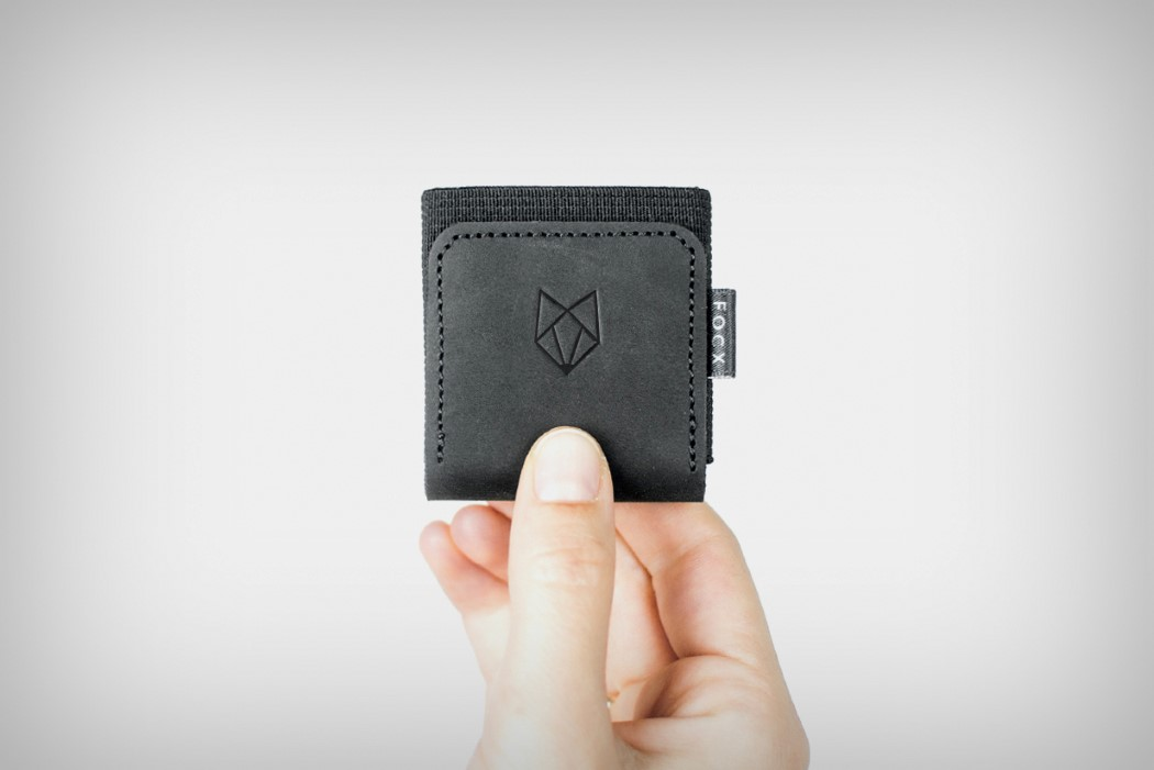 focx_smart_wallet_layout