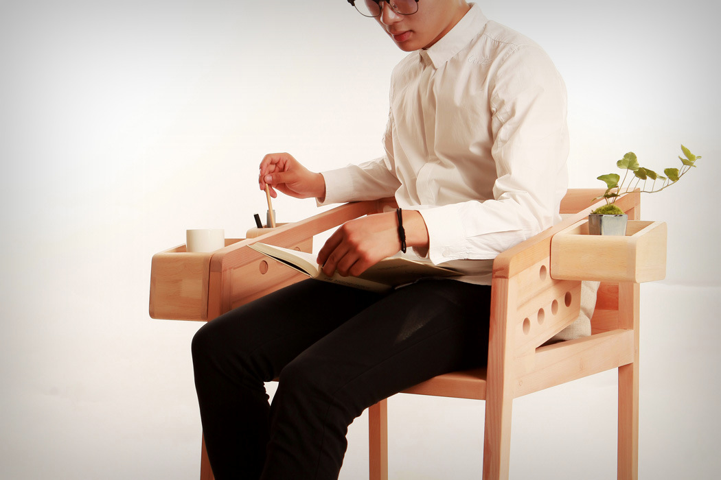 changeable_chair_1