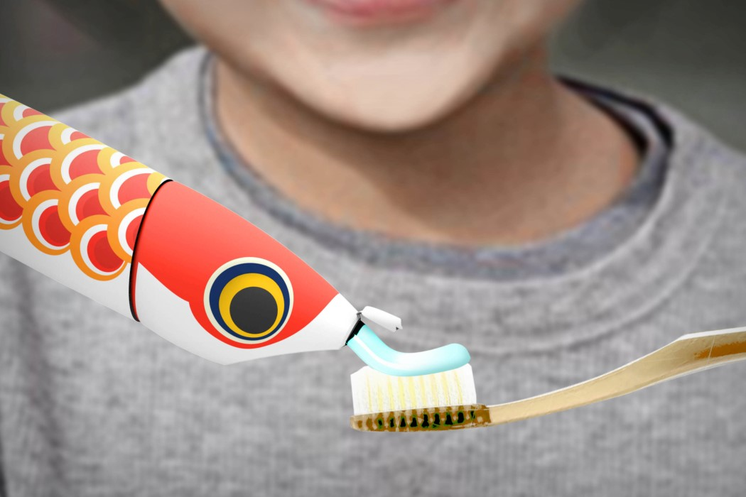 koinobori_toothpaste_1