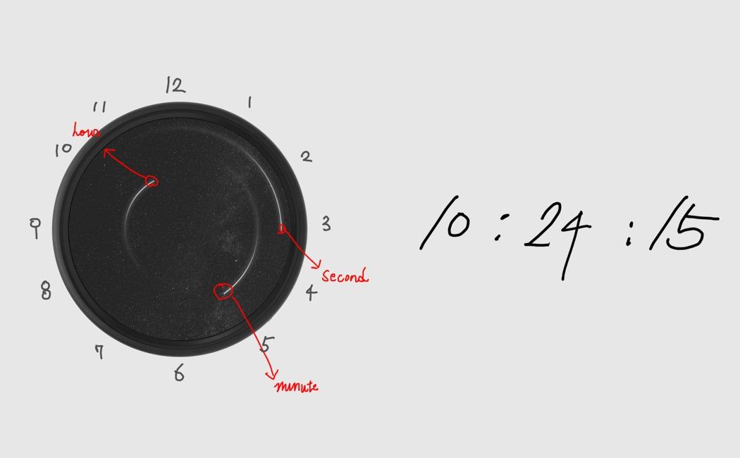 astrace_clock_03