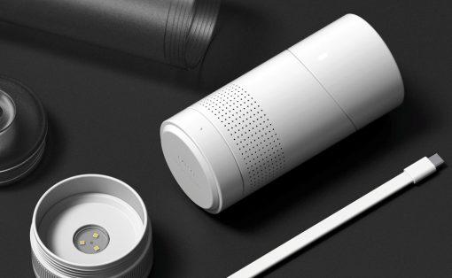 capso_speaker_layout2