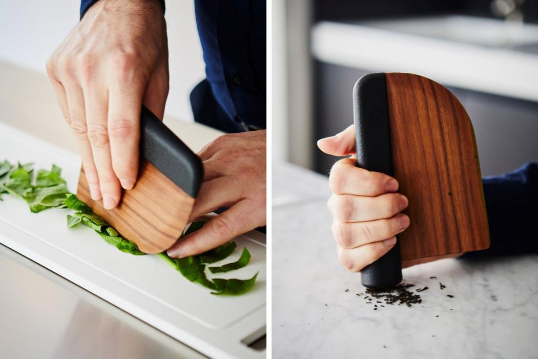 walnut_knife_layout
