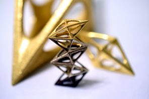 What Awards Do for your Design Career