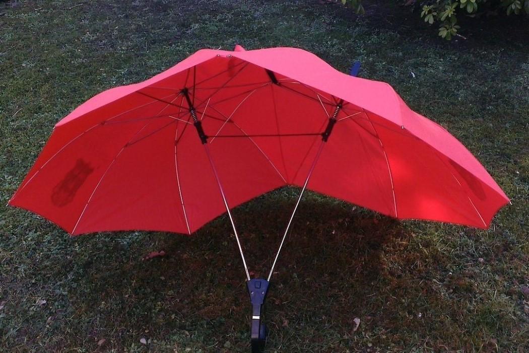 two_person_umbrella