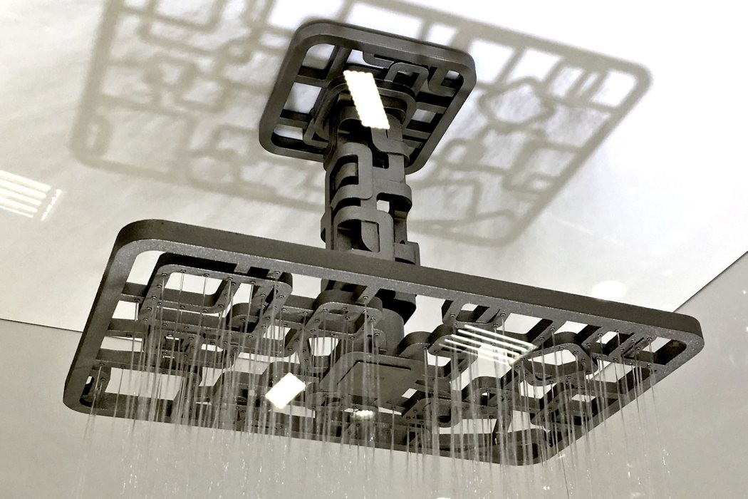 3d_shower_layout_2