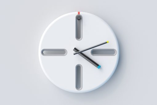 peg_clock_layout