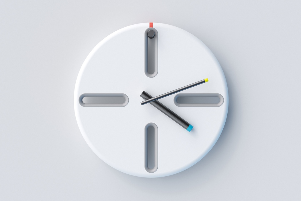 peg_clock_layout