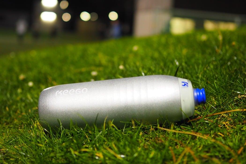 keego_titanium_bottle_05