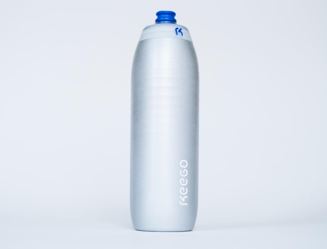 keego_titanium_bottle_06