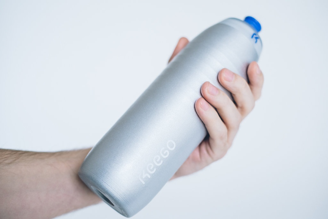 keego_titanium_bottle_07