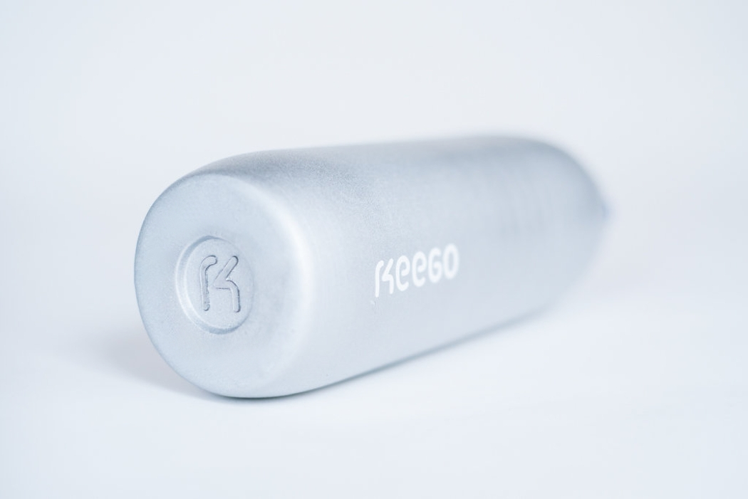 keego_titanium_bottle_08