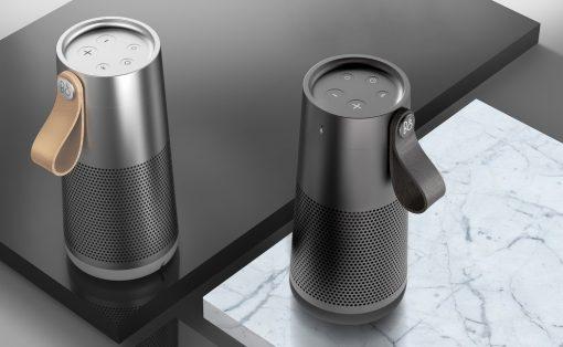 a3_capsule_speaker_layout