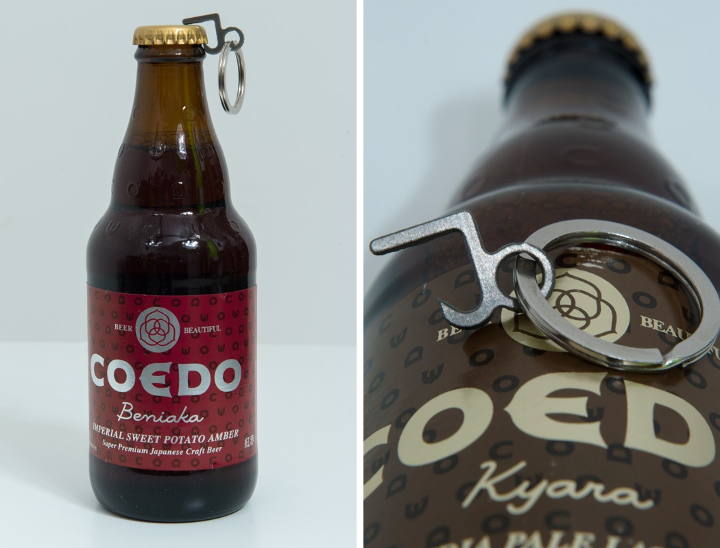 jo_miniature_titanium_bottle_opener_01
