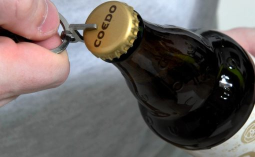 jo_miniature_titanium_bottle_opener_layout