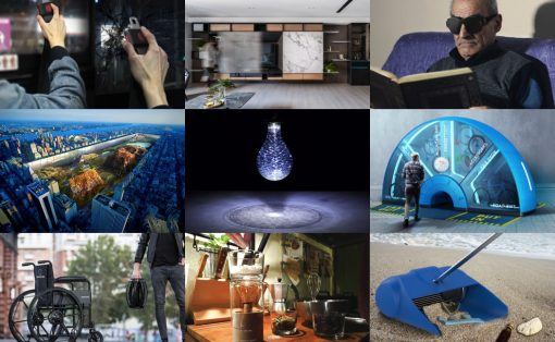 asia_design_prize_layout