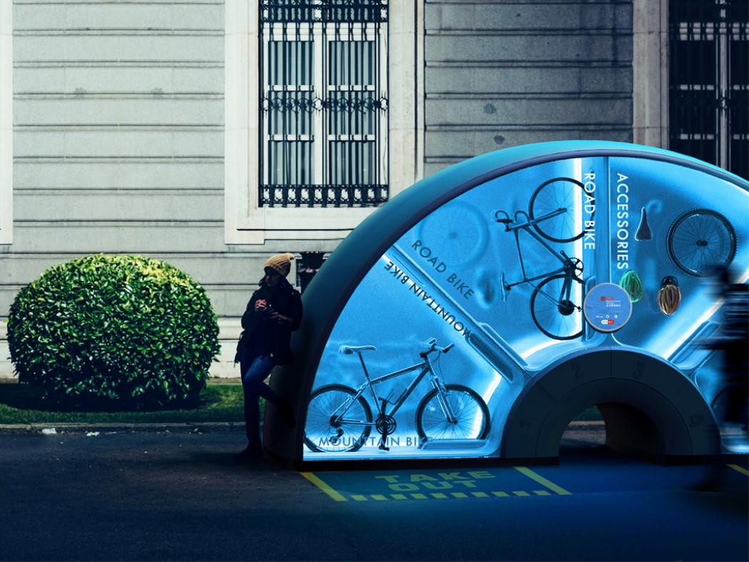 bike_vending_machine