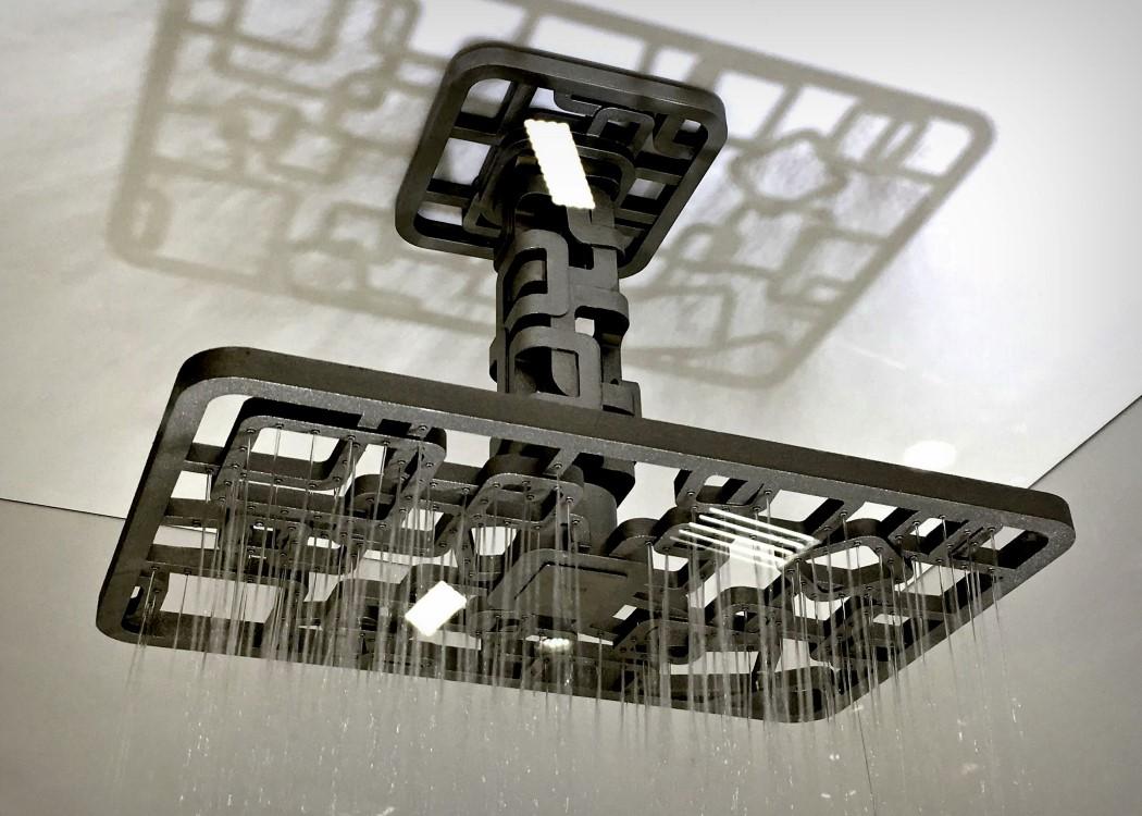 3d_shower_1