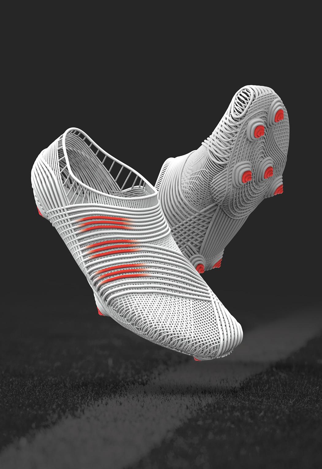 adidas_one_4
