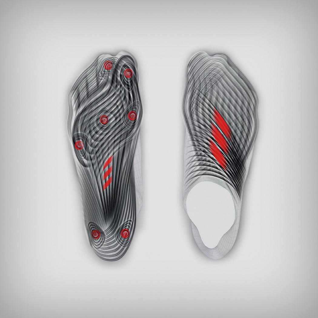 adidas_one_7