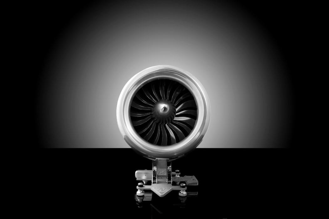 aviatore_veloce_coffee_machine_1