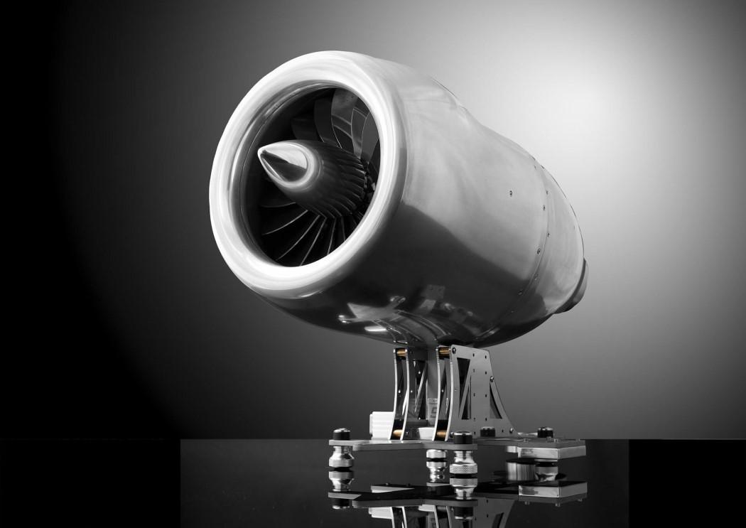aviatore_veloce_coffee_machine_3