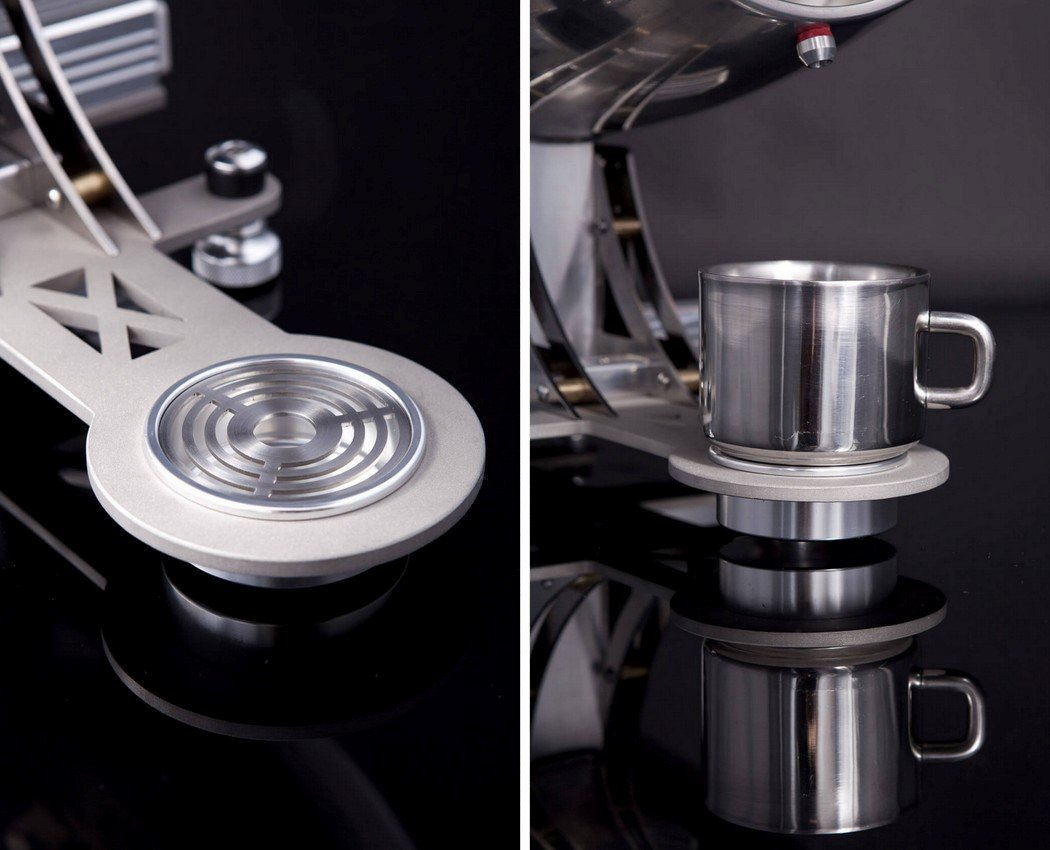 aviatore_veloce_coffee_machine_7