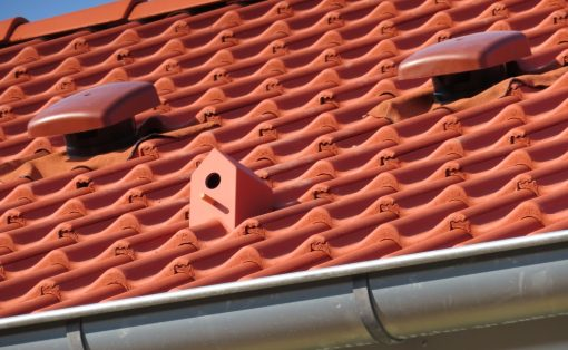 birdhouse_tile_1