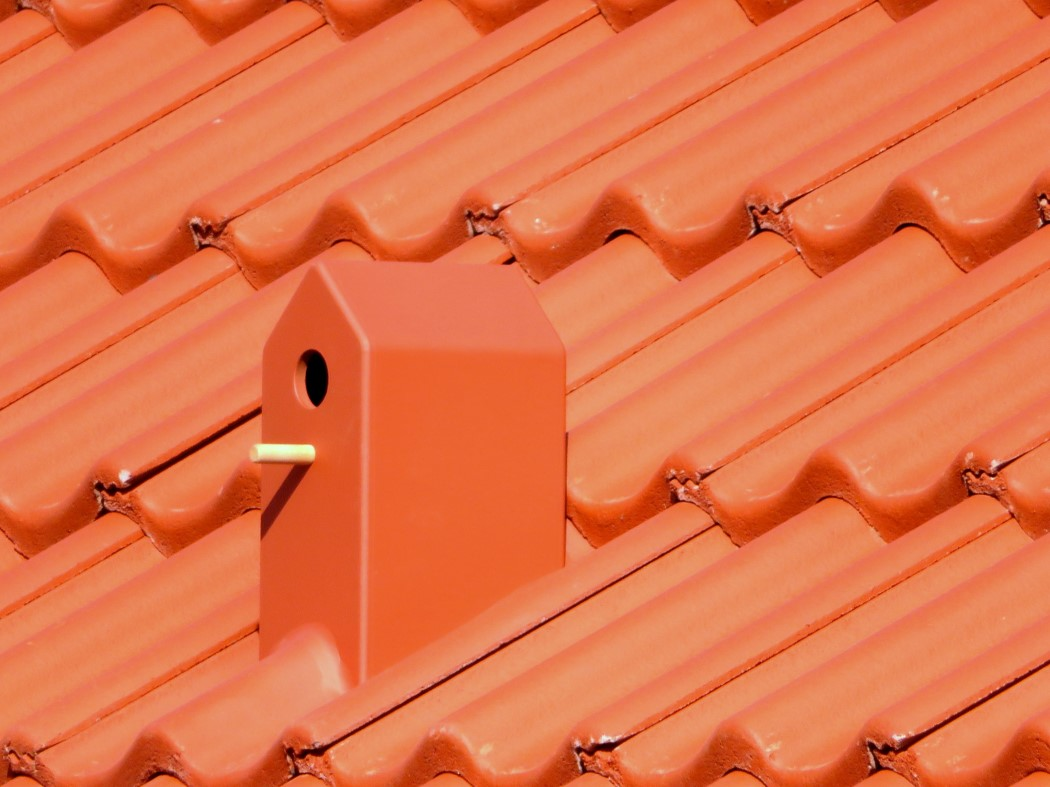 birdhouse_tile_2