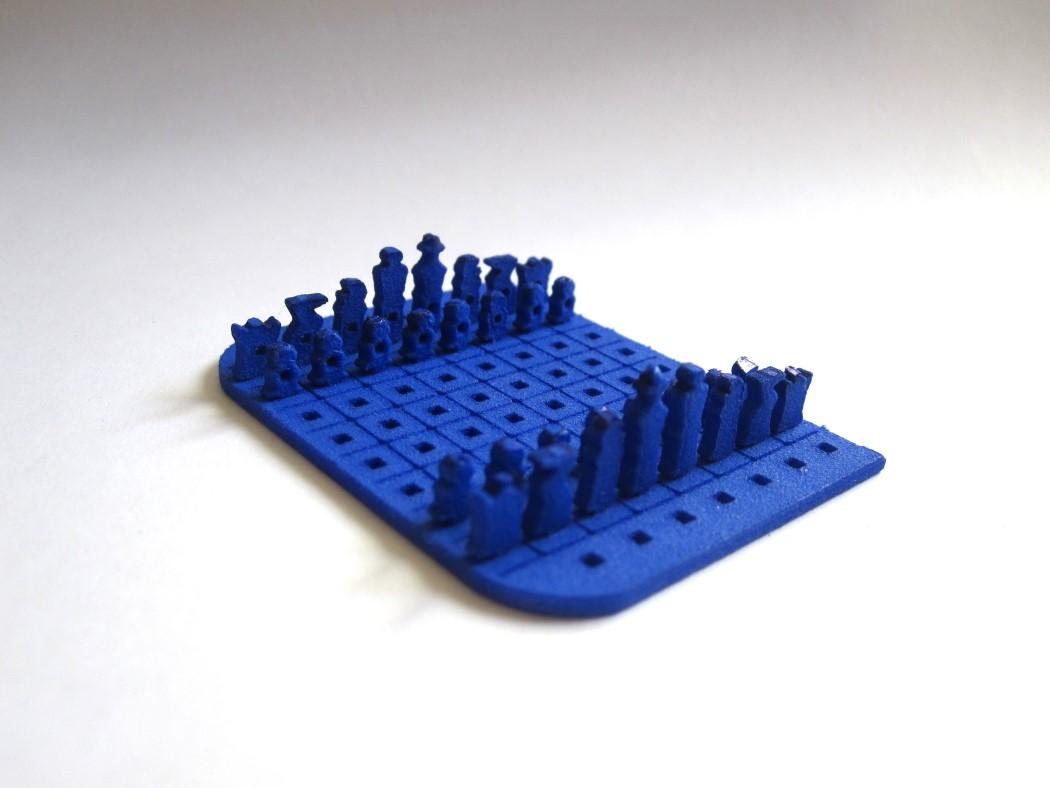 card_chess_5