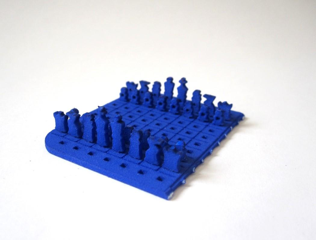 card_chess_6