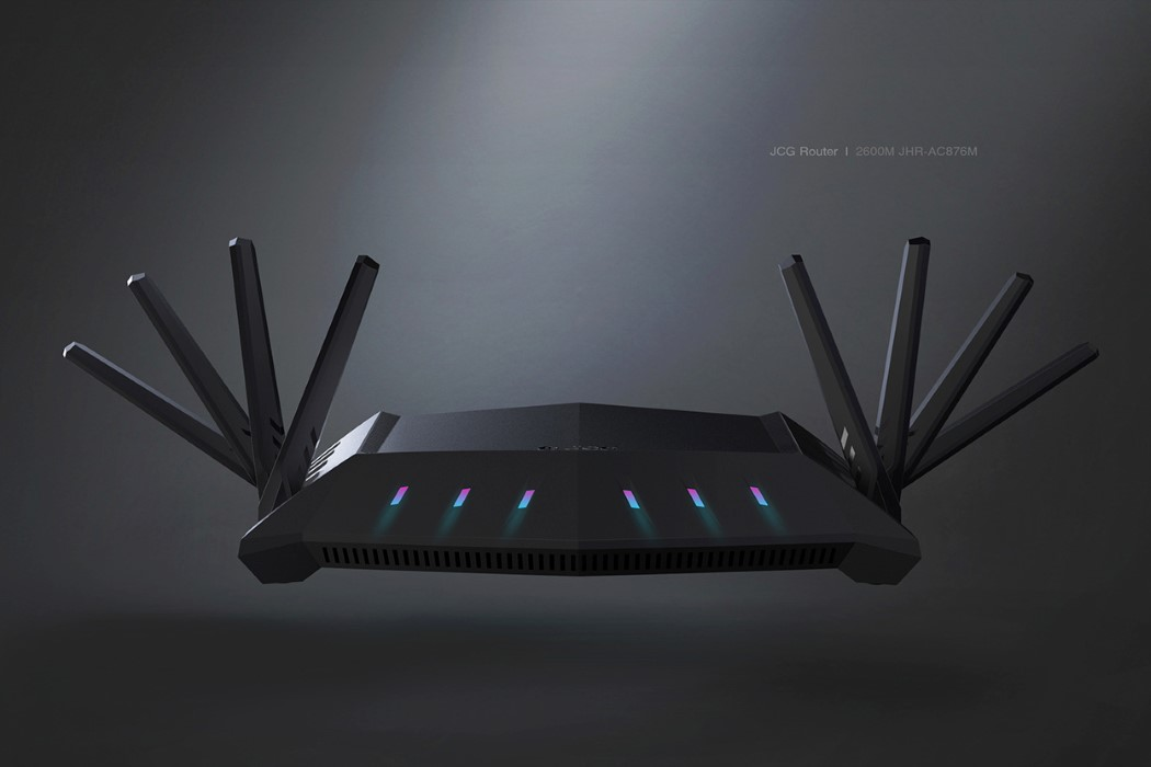 king_kong_router_2