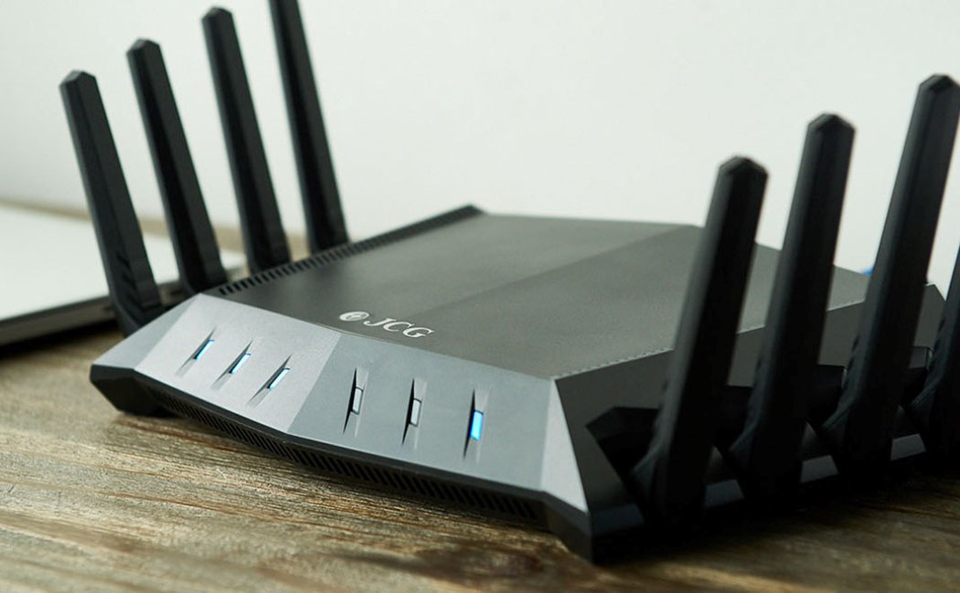 king_kong_router_7