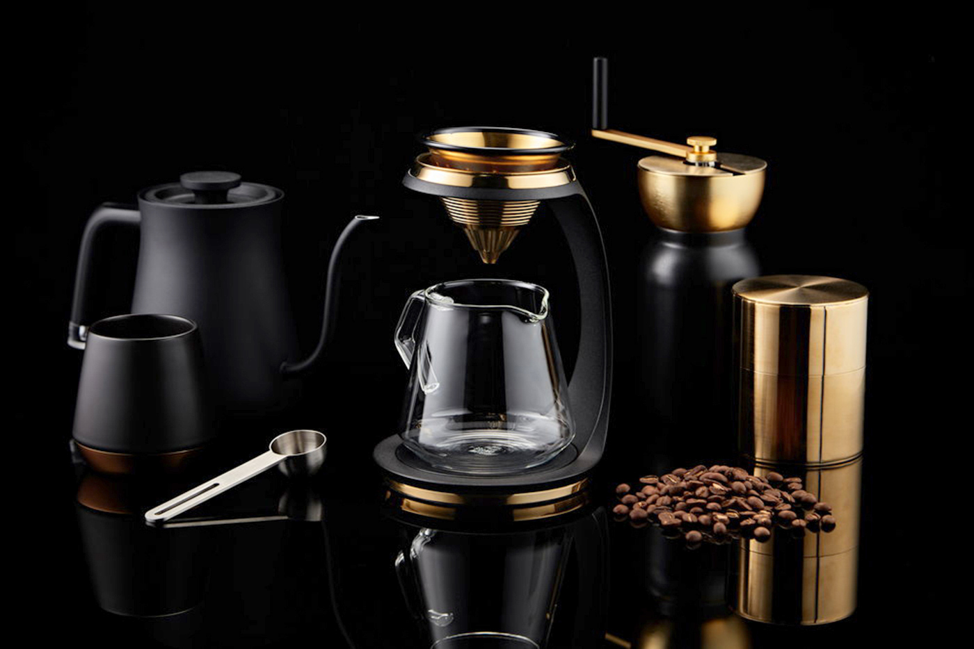 lyfe_coffee_3