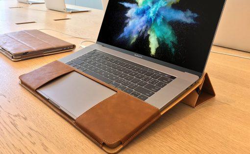 macbook_stand_case_1