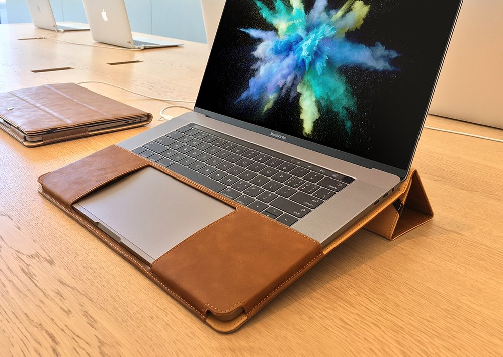 macbook_stand_case_1