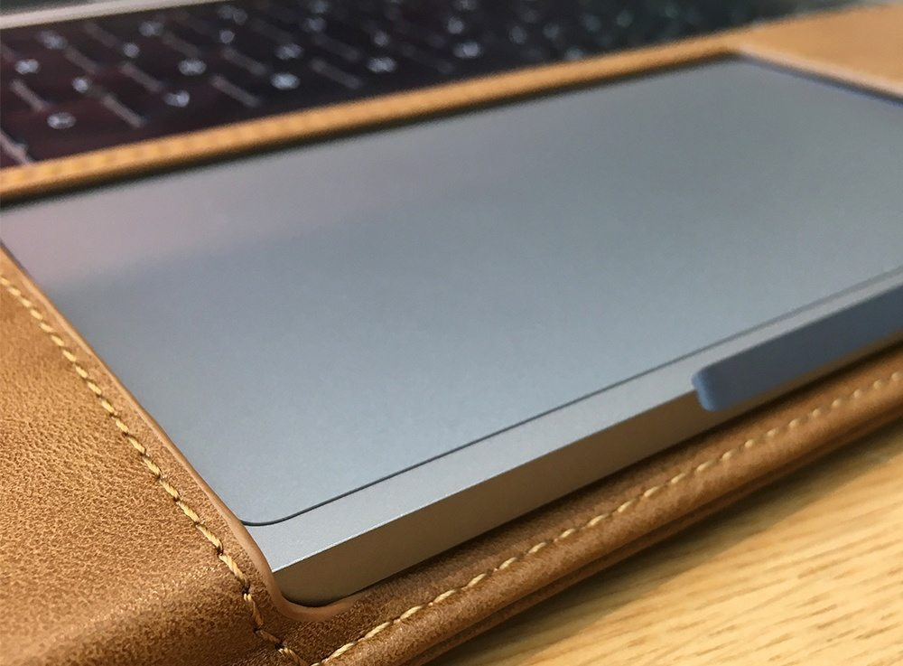 macbook_stand_case_4