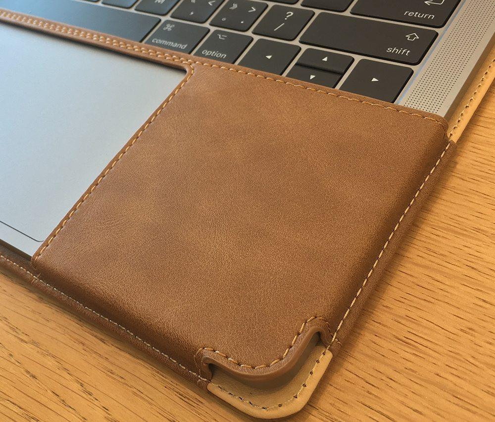 macbook_stand_case_5