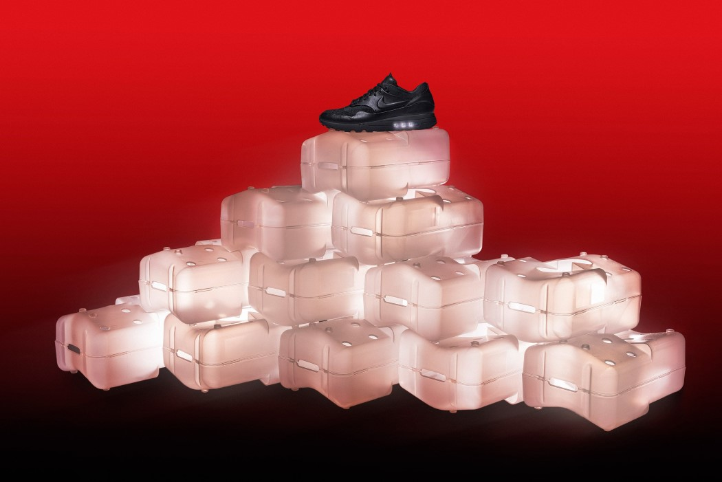 nike_air_shoe_box_6
