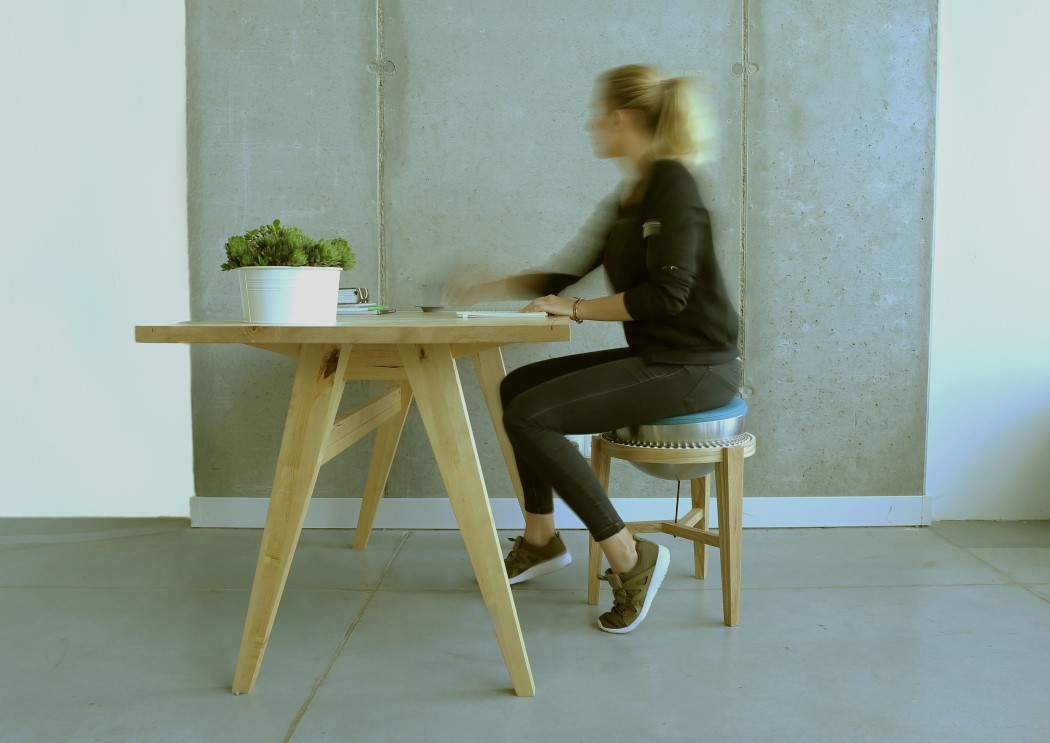 ovini_chair_3