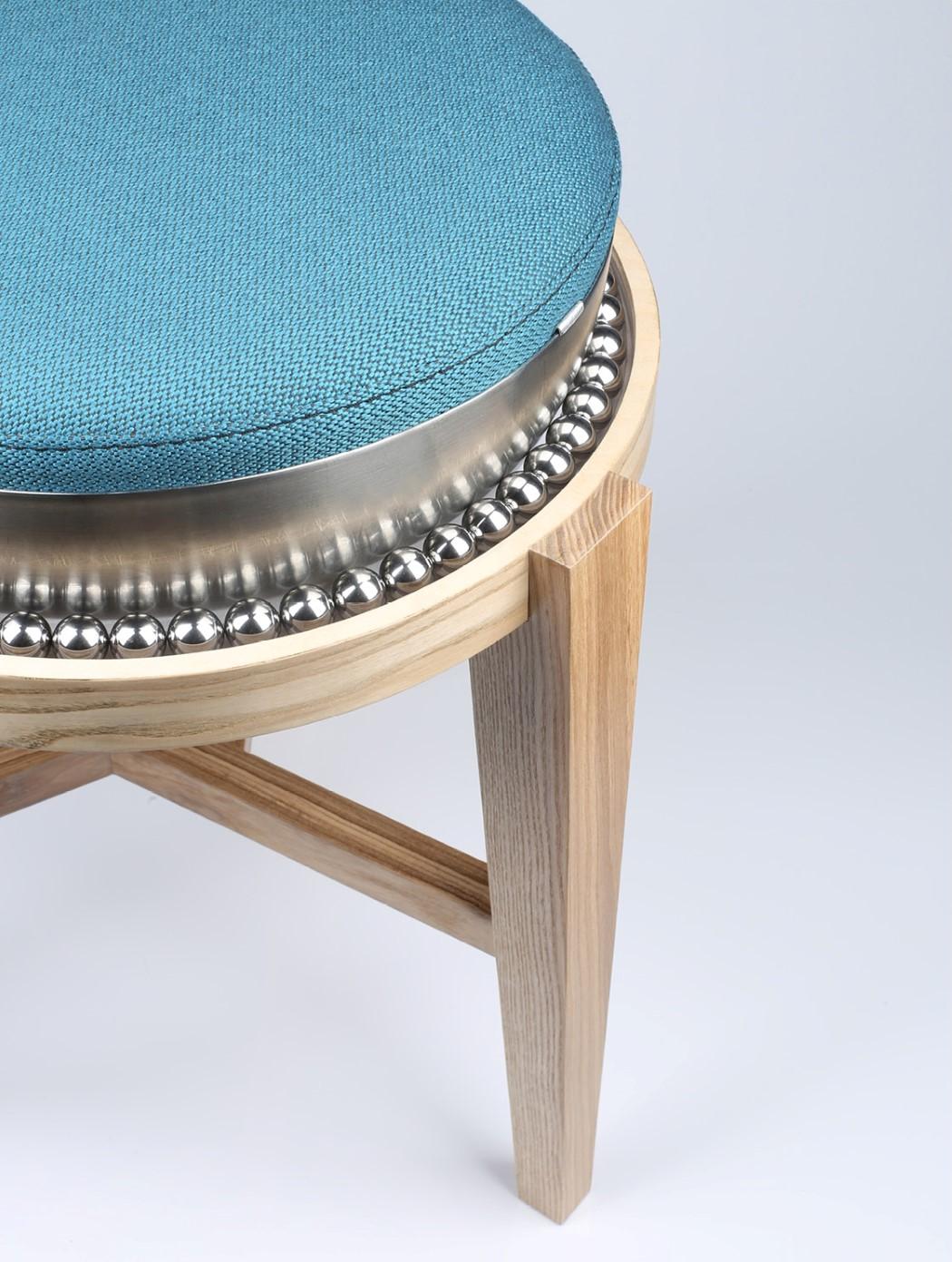 ovini_chair_6