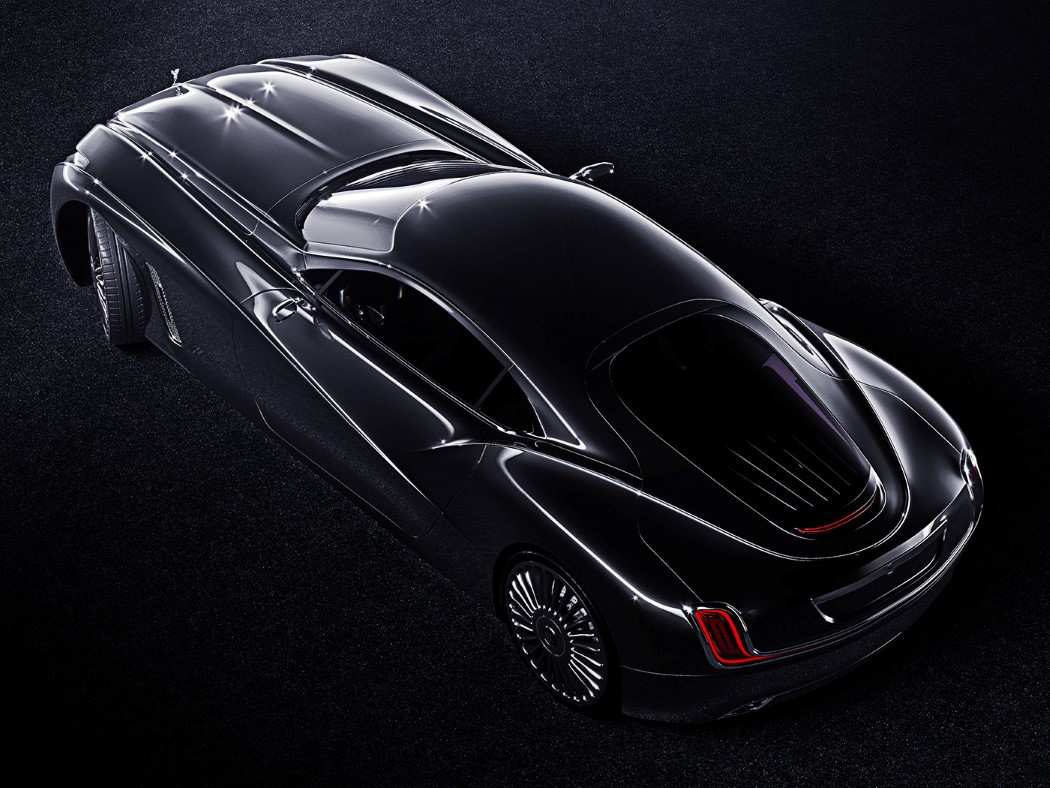 rolls_royce_coupe_14