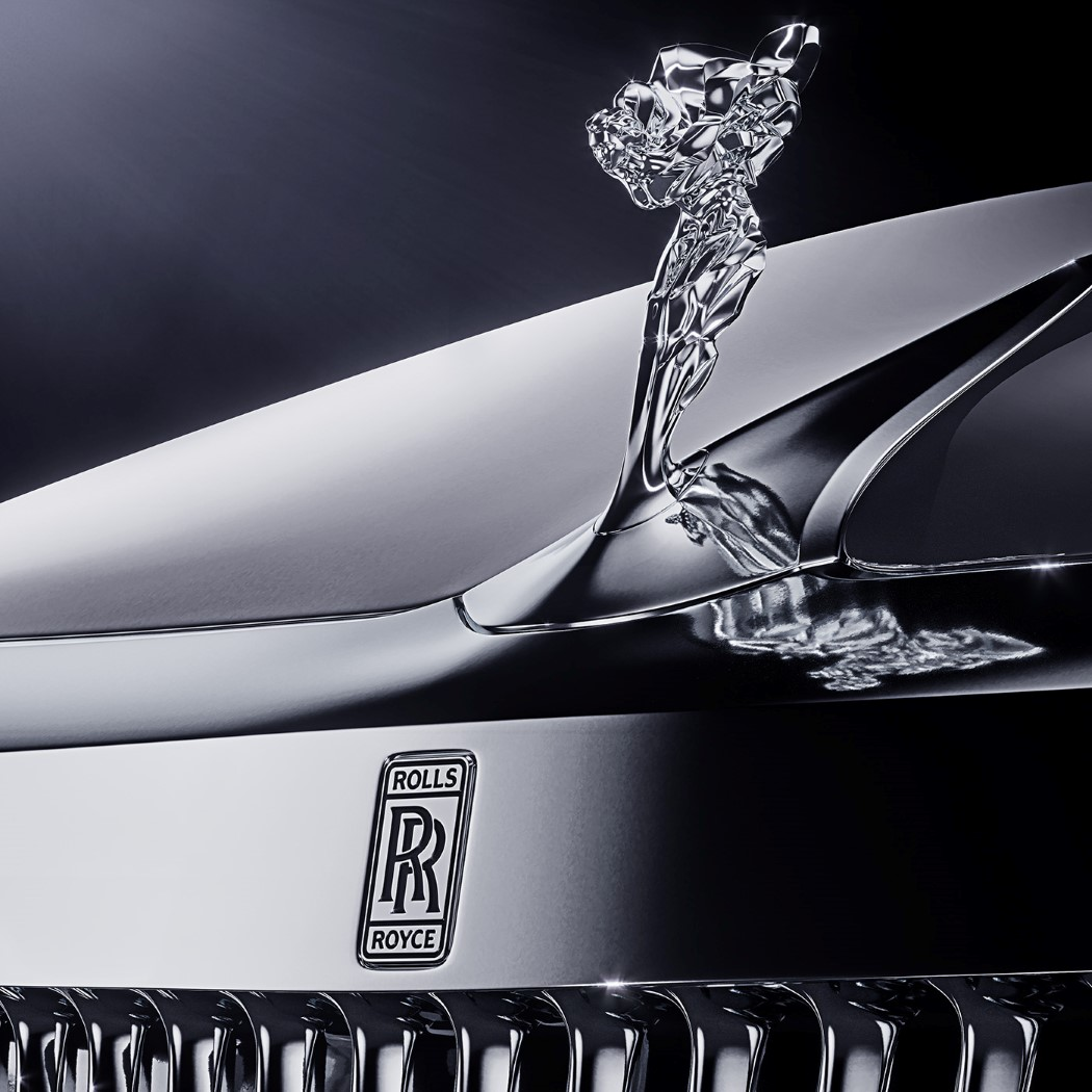 rolls_royce_coupe_8