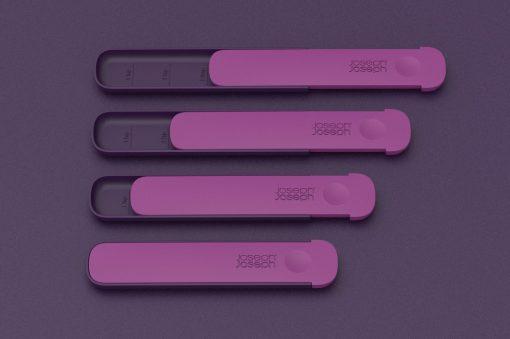 slide_spoon_1