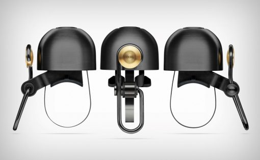 spurcycle_bell_6