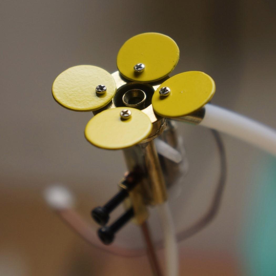 synthetic_pollinator_3