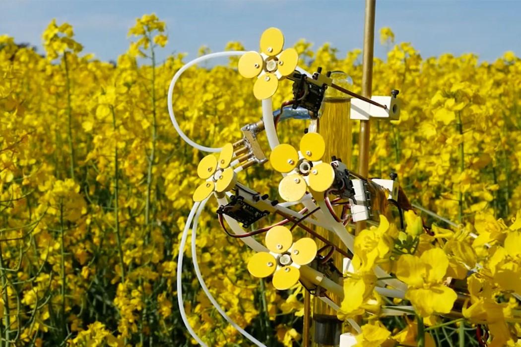 synthetic_pollinator_7