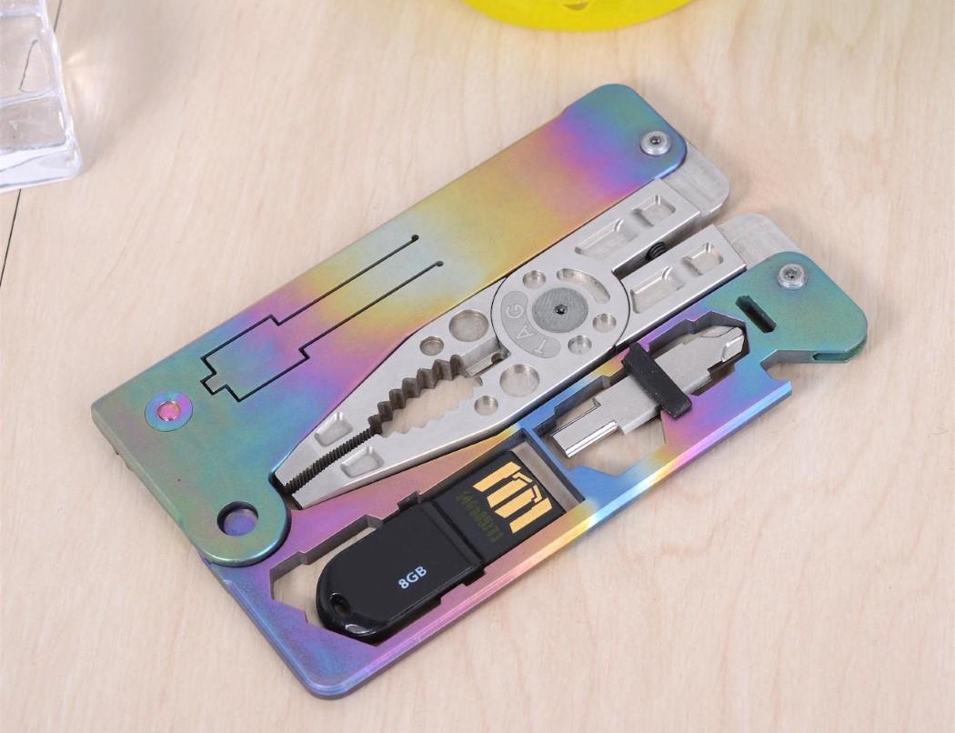 tag_surpa_titanium_tool_1