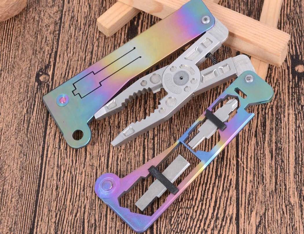 tag_surpa_titanium_tool_4