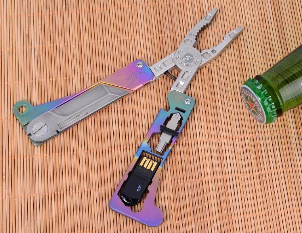 tag_surpa_titanium_tool_5