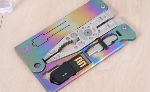 tag_surpa_titanium_tool_6